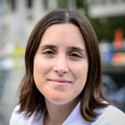 Stefanie Warzecha